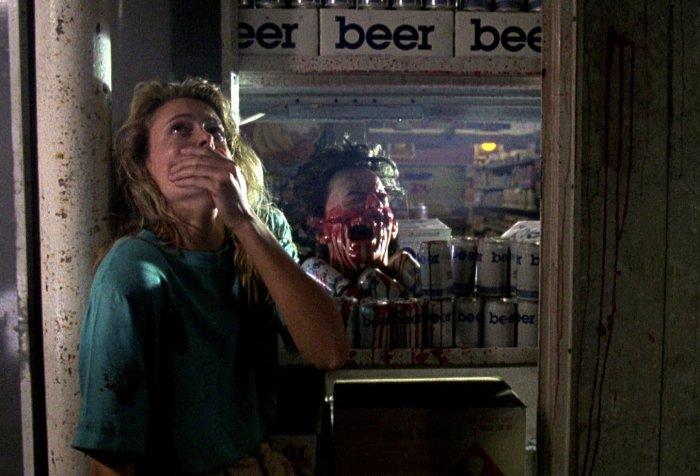 https://www.goombastomp.com/wp-content/uploads/2016/10/Interuder-movie-1989.jpg
