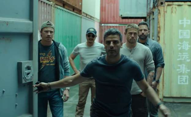 https://www.msn.com/en-ca/entertainment/movies/netflix-brings-the-star-power-to-%E2%80%98triple-frontier%E2%80%99-trailer/ar-BBQJJ3A