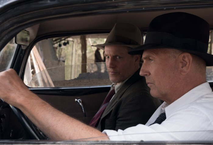 https://variety.com/2019/film/reviews/sxsw-film-review-kevin-costner-and-woody-harrelson-in-the-highwaymen-1203159672/