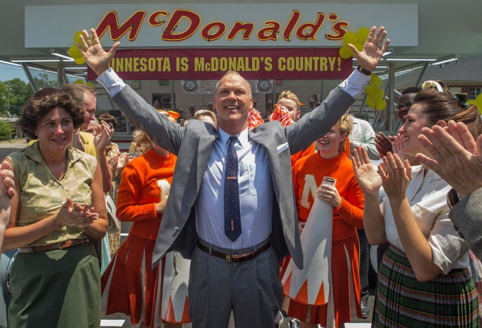http://time.com/4641174/the-founder-movie-review-michael-keaton/
