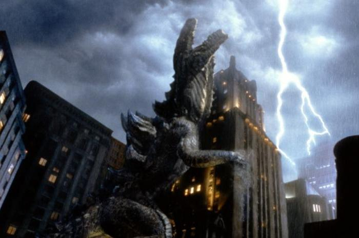 https://www.denofgeek.com/us/movies/godzilla/233267/godzilla-1998-what-went-wrong-with-the-roland-emmerich-movie