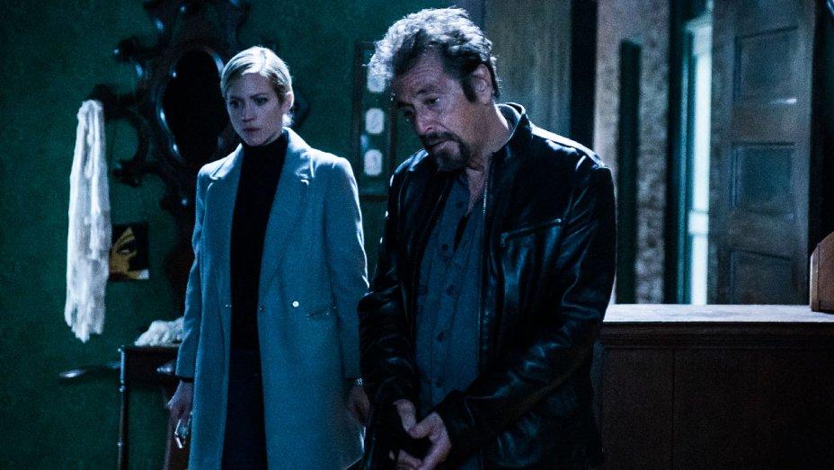 https://www.hollywoodreporter.com/news/al-pacinos-new-movie-gets-rare-0-percent-critics-rating-far-1069956