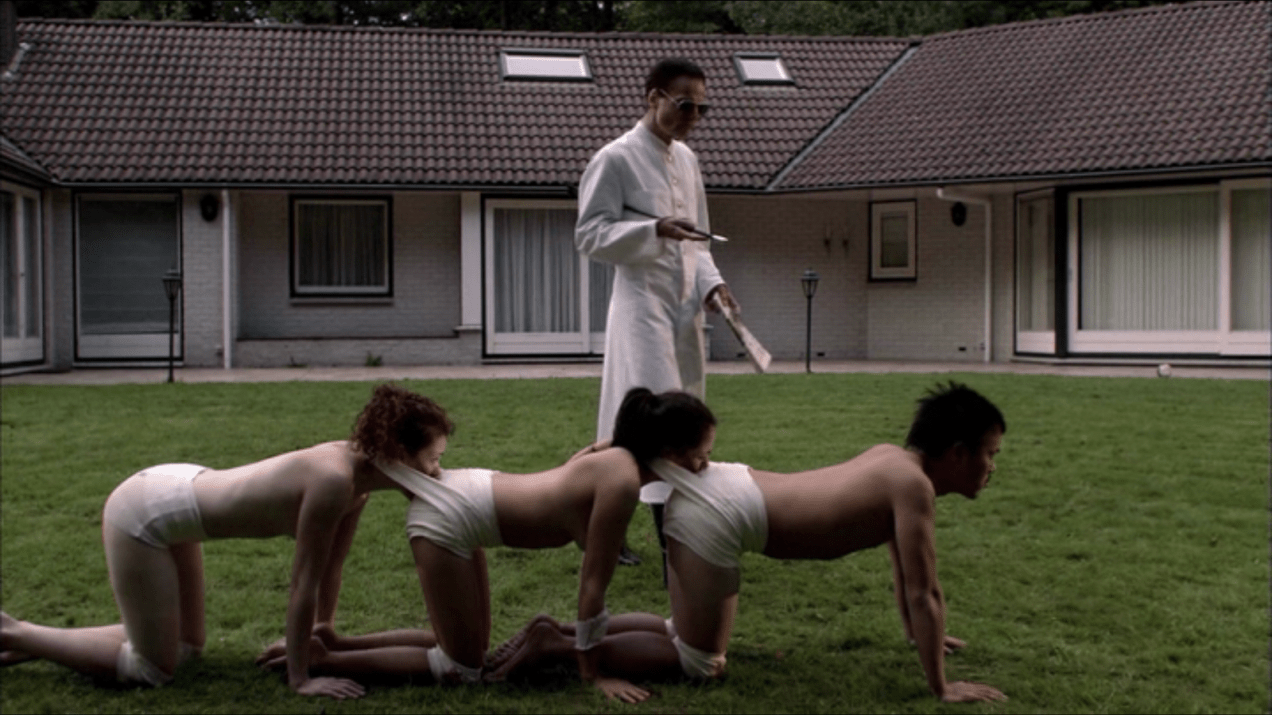 https://crypticcinema.wordpress.com/2014/09/10/the-human-centipede-first-sequence-2009-director-tom-six/