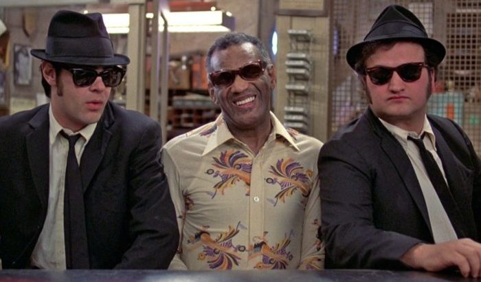 http://thisorthatedition.com/the-blues-brothers-1980/