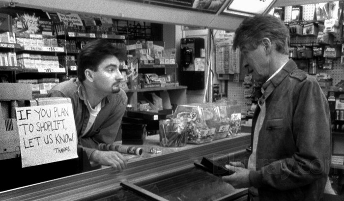 https://www.blu-ray.com/movies/Clerks-Blu-ray/6371/