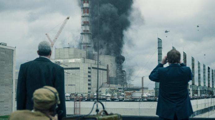 https://www.ad.nl/show/chernobyl-is-een-serie-die-je-gezien-moet-hebben~ab396fab/?referrer=https://www.google.com/