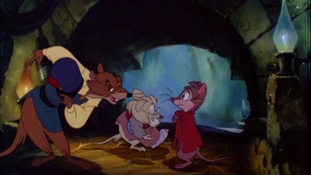 http://www.lasertimepodcast.com/2017/02/24/35-reasons-the-secret-of-nimh-is-the-greatest/