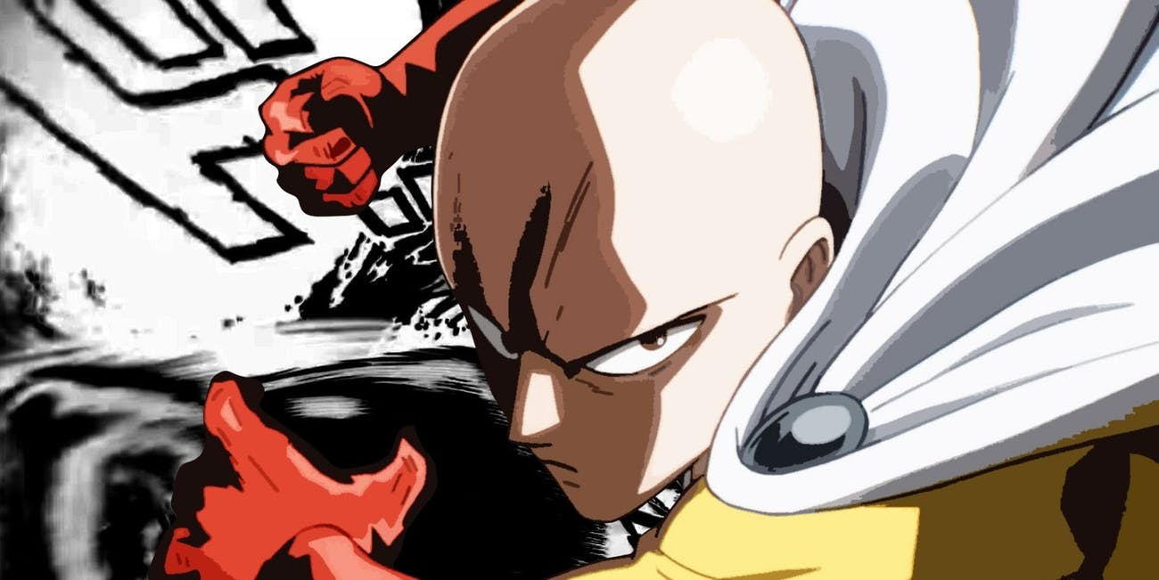 https://www.inverse.com/article/31533-one-punch-man-season-2-premiere-date-air-date-fan-theories