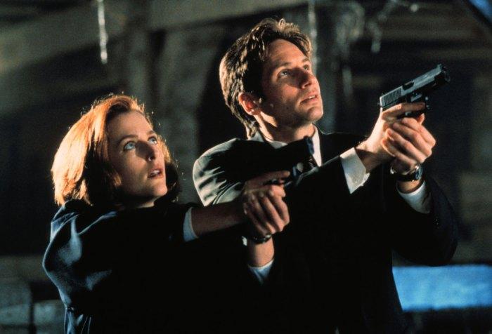 https://www.britannica.com/topic/The-X-Files