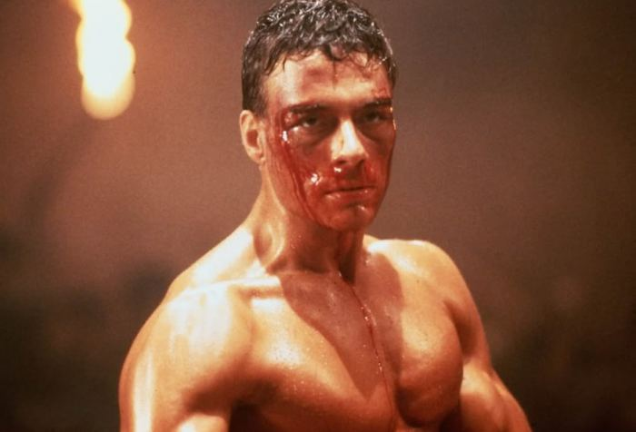 https://moviesfoundonline.com/video/kickboxer-1989/