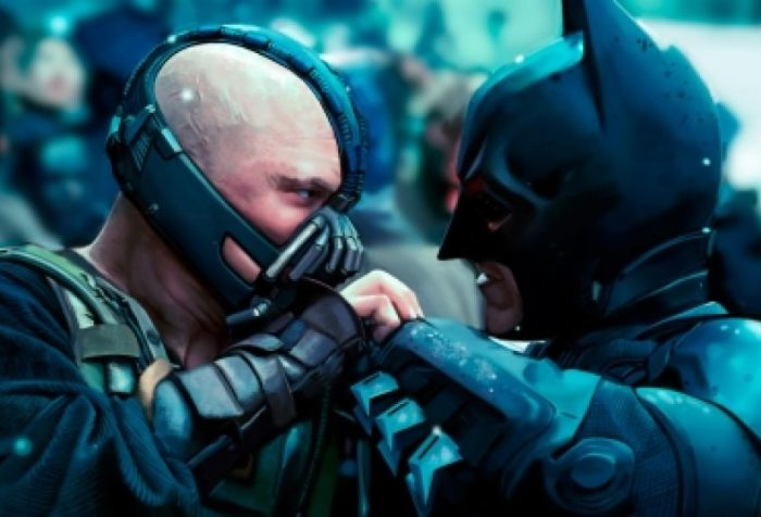 https://filmkrant.nl/recensies/the-dark-knight-rises/