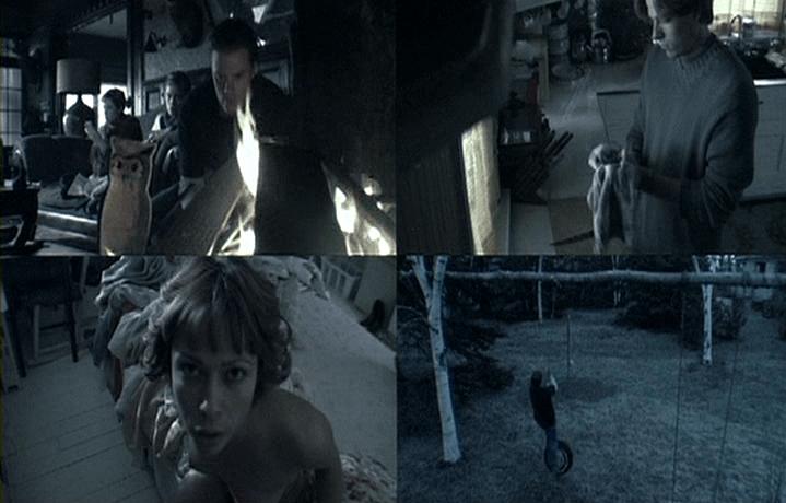 https://bloodandgutsforgrownups.wordpress.com/2014/05/30/rewind-review-2002s-my-little-eye/