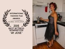 Best Actress Nom Ay Jose