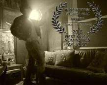 Ay Jose by Film Bliss Studios