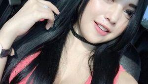 Cerita Sex Guru Gairah Seks