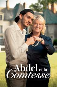 Abdel et la comtesse (2018)
