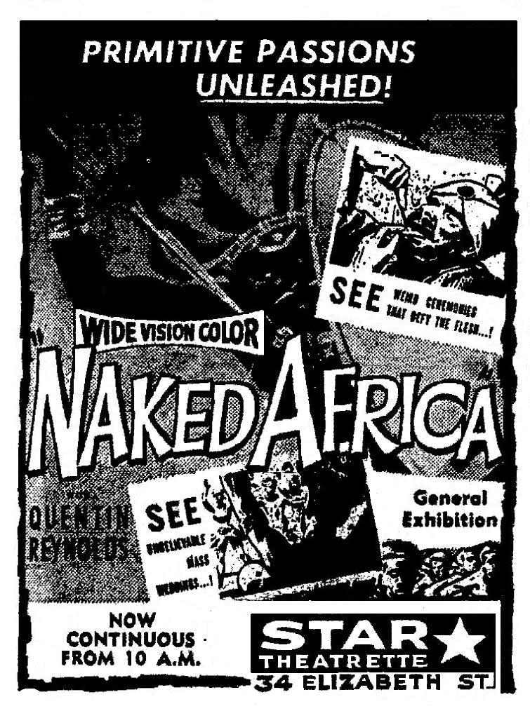 naked-africa