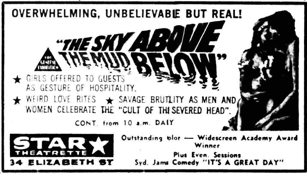 sky-above