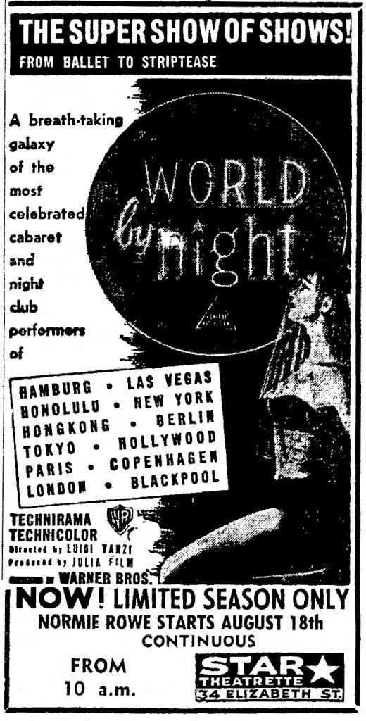 world-by-night