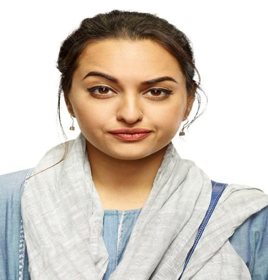 Noor - Pandolin.com