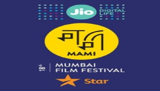 Your day wise guide to Jio MAMI 2016