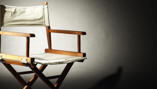 THE HIGHS AND LOWS OF BEING A DIRECTOR