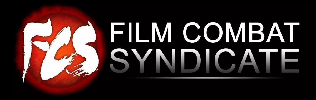 Film Combat Syndicate
