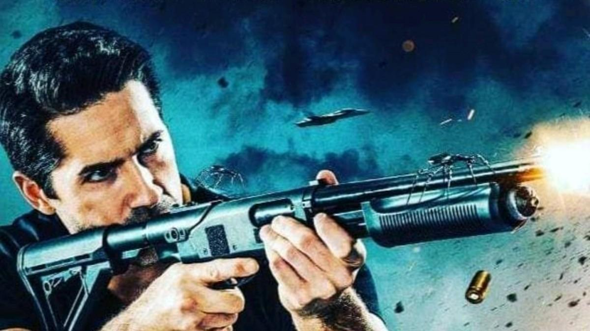 ABDUCTION: Watch The First Trailer For The Scott Adkins/Andy On Double Header