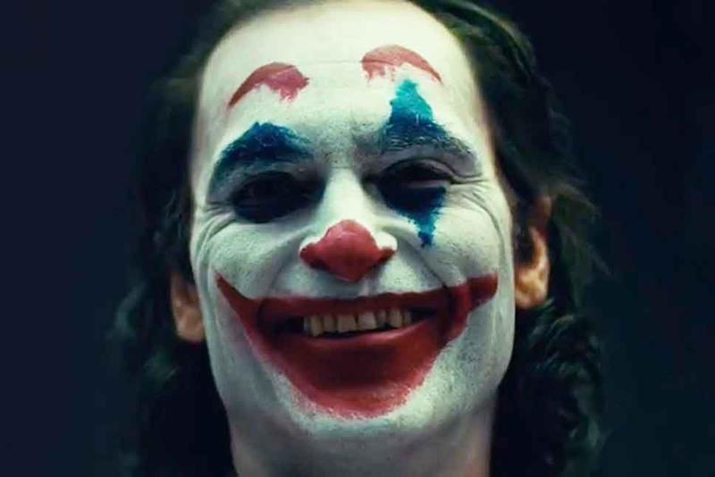 JOKER: Put A Smile On Your Face And Watch The New Teaser
