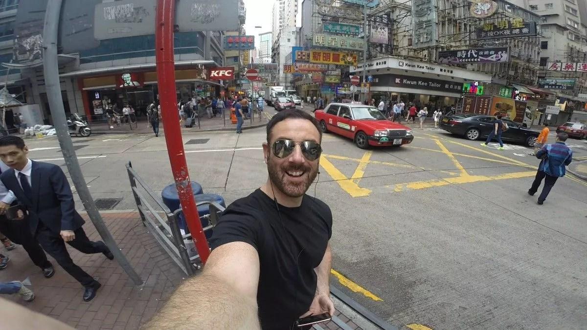 Bryan Larkin in Hong Kong (1)