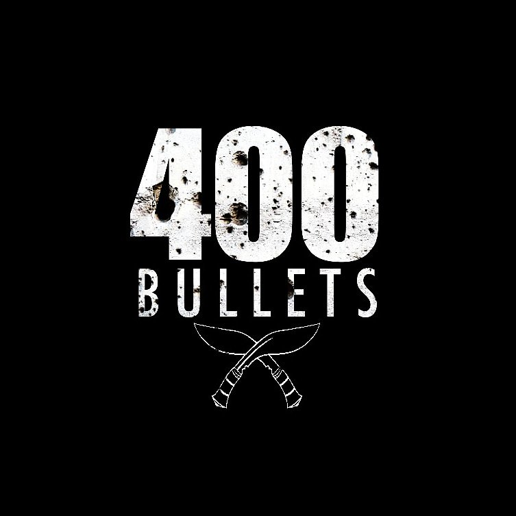 400 BULLETS: 'Black Site' Director Shoots Jean-Paul Ly Thriller Next Month