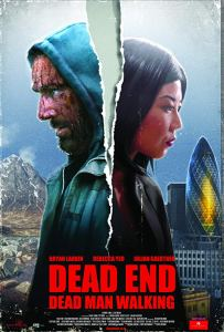 Dead End: Dead Man Walking