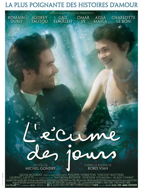 Résumé L écume Des Jours : résumé, écume, jours, L'ECUME, JOURS, (2013), ♥♥, Filmcritiks, Other, Stuff)