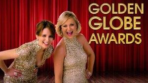 golden_globes_main