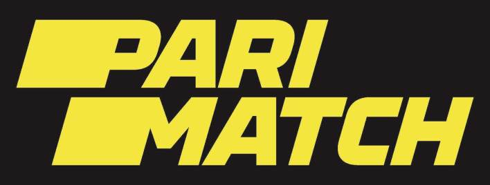 parimatch conducts the first ever e-sports – film daily