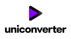 Wondershare UniConverter 2021 Free Download