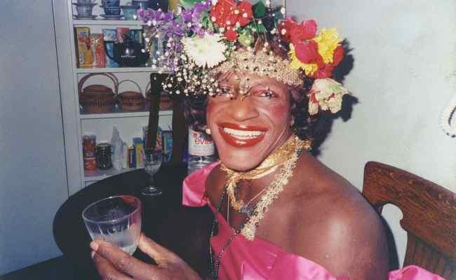 Activist Icon The Best Marsha P Johnson Quotes To