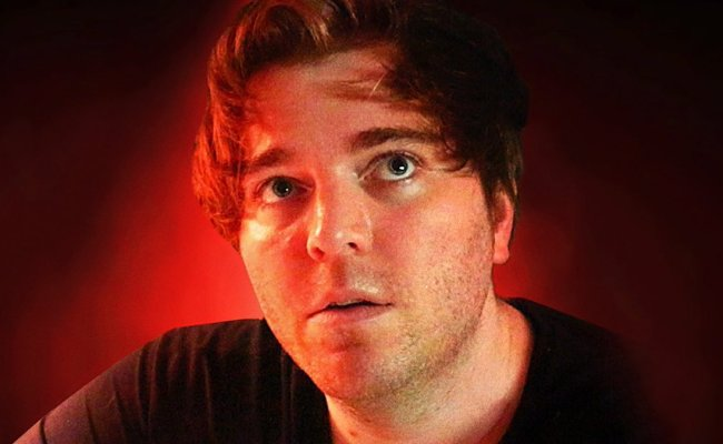 Shane Dawson S Fake Twitter Apologies Should He Be Cancelled