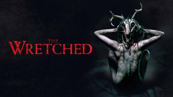 The Wretched'