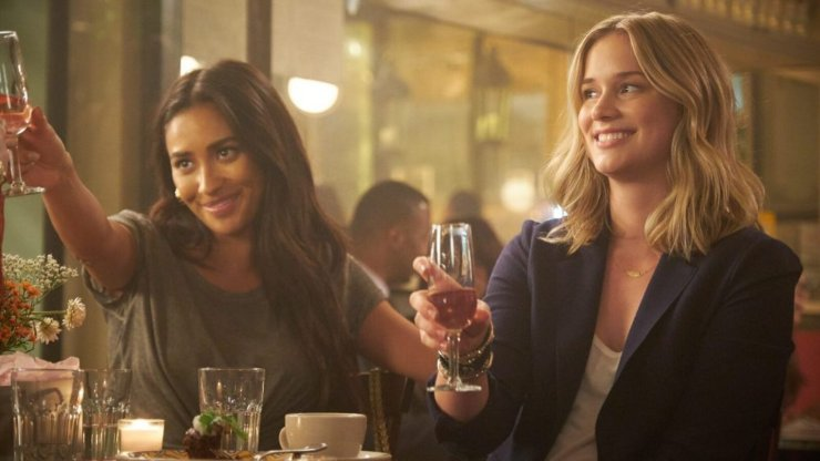 How long until 'You' season 3? Is there a release date yet? – Techkashif