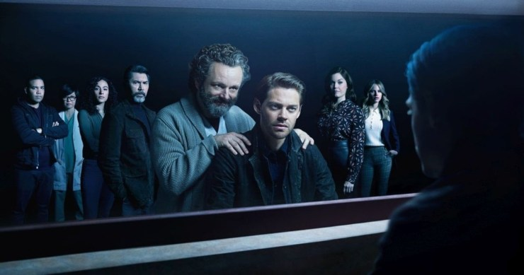 Why the Show Should Have Die Before Season 2 – FilmyOne.com