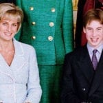 Prince William reveals some bitter memories of his family as well as the death of the late Princess Diana.  Listen to everything about what he said here.