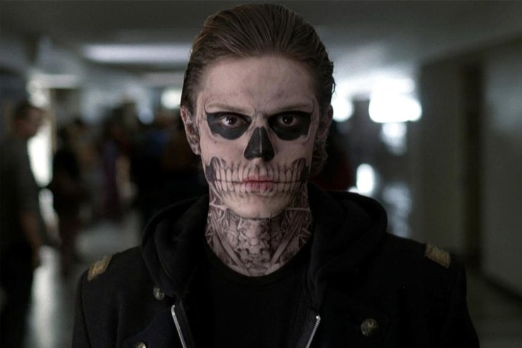 Will this new 'AHS' season live up to the hype? Dive Into These Fan Theories