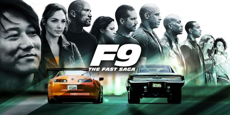 The American action movies Fast and Furious 9 Online? Where to view F9 streaming details. Fast And Furious 9 Online Free Streaming: F9 How Can I Watch It Online?