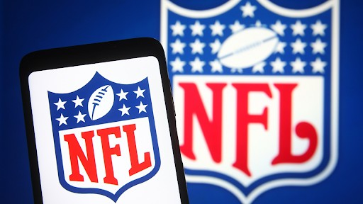 Here's a guide to everything you need to know about watching NFL 2021 live streaming on Reddit.