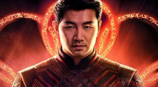 Where To Stream 'Shang-Chi' Online For Free Home – FilmyOne.com