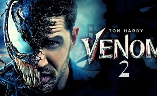 Apps to Stream Venom 2 for Free on HBO, Reddit?  – FilmyOne.com