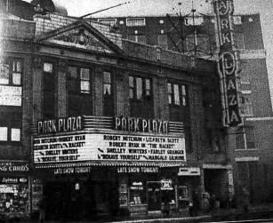 Early Cinemas 4