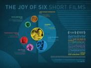 Joy Of Six 1