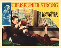 Christopher Strong 10